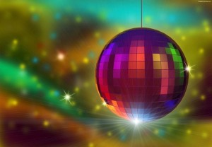 flyer_disco_ball