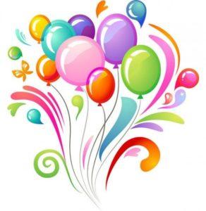 Celebration-clipart-party-clipart-clipartcow-clipartix-2